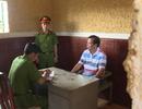 Khởi tố 5 vụ án, 30 bị can trong đường dây xăng dầu giả của đại gia Trịnh Sướng