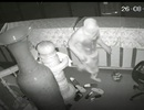 Siêu đạo chích bị bắt, lộ vụ trộm lô vàng gần 2 tỉ đồng từ 4 năm trước
