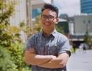 """New Zealand – """"mảnh đất hứa"""" của du học sinh Việt Nam"""