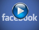 Thủ thuật giúp dễ dàng download video từ Facebook về smartphone