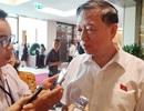 Bộ trưởng Công an Tô Lâm nói về đường dây xăng giả 3.000 tỷ đồng
