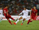 Niềm tin vào lực lượng U23 Việt Nam trước SEA Games 30