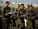 Nga nói sẵn sàng điều thêm chuyên gia quân sự tới Venezuela