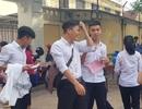 Khánh Hòa: Chuẩn bị cán bộ coi thi dự phòng trong kỳ thi THPT quốc gia 2019