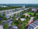 Dự án Yên Trung – Thụy Hòa gây ấn tượng nhờ tiến độ thi công đảm bảo