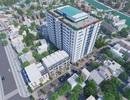 Dự án chung cư nào đáng sống tại Thanh Hóa?