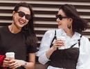 Hoa hậu Hà Kiều Anh, Dương Mỹ Linh tiết lộ nhóm bạn thân toàn mỹ nhân