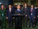 Thứ trưởng Lê Hoài Trung: Việt Nam thúc đẩy vai trò tích cực tại các diễn đàn đa phương