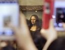 Nụ cười bí ẩn của Mona Lisa đã có lời giải thực sự?