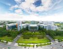 Tổng Liên đoàn Lao động VN xin ý kiến Bộ GD-ĐT về trường ĐH Tôn Đức Thắng