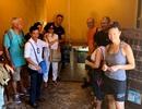 Hội An lắp đặt máy lọc nước sạch phục vụ miễn phí du khách