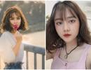 """Hot girl HV Nông nghiệp: """"Giữa thông minh và đẹp, tôi chọn đẹp"""""""