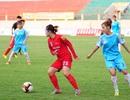 Khai mạc giải bóng đá nữ vô địch quốc gia 2019
