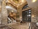 D'. Palais Louis đã mê hoặc khách hàng như thế nào?