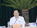 Kỳ án 1 thửa đất cấp đến 4 sổ đỏ tại Thanh Hoá: Bí thư tỉnh uỷ chỉ đạo ra sao?