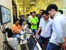 Bộ Kế hoạch: Đầu tư vào khởi nghiệp Việt Nam năm 2018 cao gấp 3 lần năm 2017