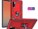 Lộ ảnh lớp vỏ bảo vệ cho thấy thiết kế mới của Galaxy Note10, ra mắt ngày 10/8