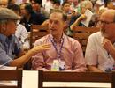 Hội nghị toán học Việt – Mỹ: Cột mốc quan trọng hợp tác giữa các nhà toán học