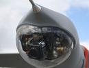 6 UAV trinh sát ScanEagle cực nguy hiểm Việt Nam sẽ nhận từ Mỹ