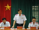 Tổng Thanh tra Chính phủ chấn chỉnh kỷ cương toàn ngành