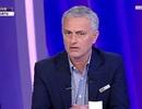 HLV Mourinho có thể gây sốc, trở lại Chelsea lần thứ 3