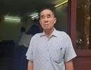 Cụ ông kiện bệnh viện vì bị song thị sau phẫu thuật mắt