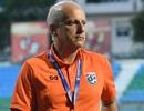 Thất bại nặng nề, HLV U23 Thái Lan tuyên bố từ chức