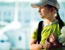 Kỳ 1: Ưu và nhược điểm của việc du học sớm