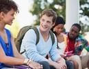 Du học nhanh, rẻ, hiệu quả tại Mỹ, Canada: Trao đổi trực tiếp cùng Navitas Education Group