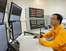 Kỹ sư Trương Quang Huy: Tuổi trẻ của những ước mơ lớn