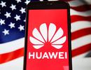 """Nhà Trắng """"chia rẽ"""", có thể hoãn lệnh cấm Huawei tới 4 năm"""