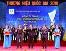 Nutricare nổi bật tại Vietnam Dairy 2019 với các dòng sản phẩm định hướng riêng biệt