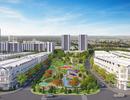 Vì sao shophouse Tiến Lộc Garden là sự lựa chọn của nhà đầu tư thông minh?
