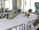 Bị cảm cúm khi đang mang bầu, thai phụ nguy kịch