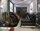 Cách chọn ghế massage phù hợp và có chất lượng tốt