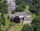 Nhà tù ở Scotland trở thành biệt thự triệu đô