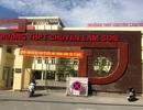 Trường chuyên Lam Sơn tuyển dụng giáo viên không quá 30 tuổi