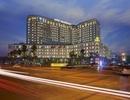 Tận hưởng không gian khách sạn 5 sao đẳng cấp nhất Bắc Ninh