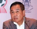 Báo giới Thái Lan chỉ trích Chủ tịch Somyot Pumpanmuang