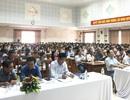 Quảng Nam tập huấn công tác thi THPT quốc gia năm 2019