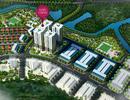 Có gì HOT tại dự án Ruby Tower sắp mở bán ở Thanh Hóa?