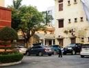 Chủ tịch Thanh Hóa: Công chức thanh tra không chấp hành nghiêm quy chế của ngành