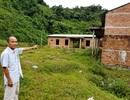 Quảng Nam kiên quyết thu hồi dự án thủy điện Đắc Di 4