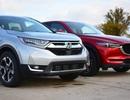 Cầm 1 tỷ mua ô tô SUV 5 chỗ, khéo trả giá giảm ngay 100 triệu đồng