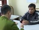 Hà Nội: Đề nghị truy tố bị can vụ xâm hại tình dục bé gái 9 tuổi