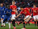 Man Utd chạm mặt Chelsea ngay ở vòng 1 Premier League 2019/20