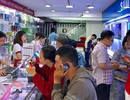 Nghịch lý: Smartphone cao cấp giảm giá mạnh, dân vẫn chuộng hàng cũ