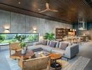 X2 Hội An Resort & Residence nhận giải thưởng