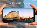 Vì sao Huawei tự tin giới thiệu Y9 Prime 2019 chạy Android bất chấp lệnh cấm của Mỹ?