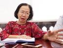 """Phó chủ tịch hiệp hội Du lịch TPHCM: """"Chưa nên thực hiện thu phí chia tay"""""""